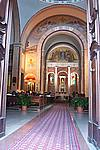 Foto Madonna di Lourdes - Bedonia 2008 Madonna_di_Lourdes_042
