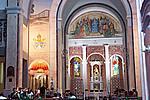 Foto Madonna di Lourdes - Bedonia 2008 Madonna_di_Lourdes_043