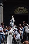 Foto Madonna di Lourdes - Bedonia 2008 Madonna_di_Lourdes_052