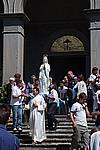 Foto Madonna di Lourdes - Bedonia 2008 Madonna_di_Lourdes_053