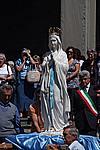 Foto Madonna di Lourdes - Bedonia 2008 Madonna_di_Lourdes_056