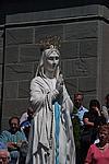 Foto Madonna di Lourdes - Bedonia 2008 Madonna_di_Lourdes_058