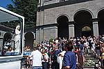 Foto Madonna di Lourdes - Bedonia 2008 Madonna_di_Lourdes_059