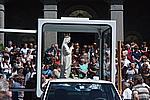 Foto Madonna di Lourdes - Bedonia 2008 Madonna_di_Lourdes_067