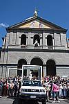 Foto Madonna di Lourdes - Bedonia 2008 Madonna_di_Lourdes_070