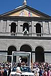 Foto Madonna di Lourdes - Bedonia 2008 Madonna_di_Lourdes_072