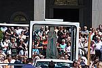 Foto Madonna di Lourdes - Bedonia 2008 Madonna_di_Lourdes_084