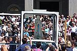 Foto Madonna di Lourdes - Bedonia 2008 Madonna_di_Lourdes_085
