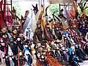 Foto Madonna di San Marco 2005 Madonna di San Marco 2005 022