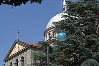 Foto Madonna di San Marco 2010 San_Marco_10_002