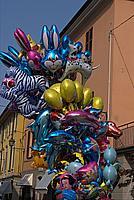 Foto Madonna di San Marco 2010 San_Marco_10_010
