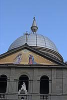 Foto Madonna di San Marco 2010 San_Marco_10_059