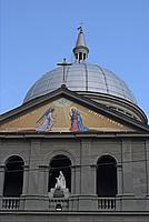 Foto Madonna di San Marco 2010 San_Marco_10_060