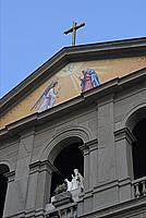 Foto Madonna di San Marco 2010 San_Marco_10_061