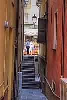 Foto Madonna di San Marco 2011 Madonna_San_Marco_2011_001