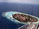 Foto Maldive Maldive_009