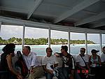 Foto Maldive Maldive_017