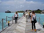 Foto Maldive Maldive_020