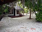 Foto Maldive Maldive_024