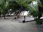 Foto Maldive Maldive_041