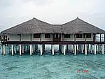Foto Maldive Maldive_042