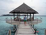 Foto Maldive Maldive_043