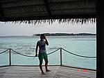 Foto Maldive Maldive_045