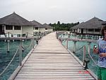 Foto Maldive Maldive_047