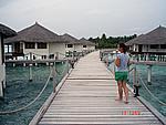 Foto Maldive Maldive_048