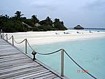 Foto Maldive Maldive_050