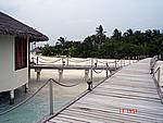 Foto Maldive Maldive_051