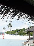 Foto Maldive Maldive_059
