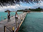 Foto Maldive Maldive_071