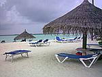 Foto Maldive Maldive_076