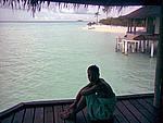 Foto Maldive Maldive_080