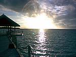 Foto Maldive Maldive_089