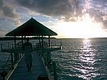 Foto Maldive Maldive_090