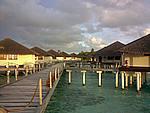 Foto Maldive Maldive_091