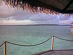Foto Maldive Maldive_094