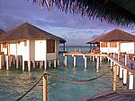 Foto Maldive Maldive_096