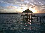 Foto Maldive Maldive_100