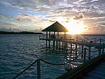 Foto Maldive Maldive_101