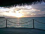 Foto Maldive Maldive_102