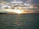 Foto Maldive Maldive_104