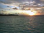 Foto Maldive Maldive_105