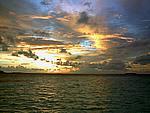 Foto Maldive Maldive_113