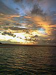 Foto Maldive Maldive_115