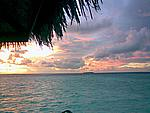Foto Maldive Maldive_117