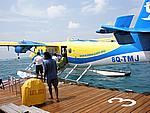 Foto Maldive Maldive_142