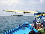 Foto Maldive Maldive_143